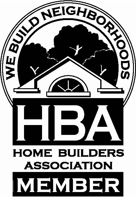We are a local member since 1999.   www.STLhba.com